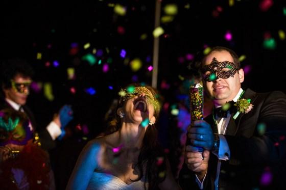 Colorado Wedding-73