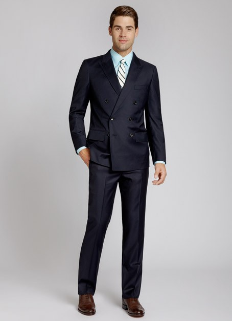 dblbreasted_suit_1