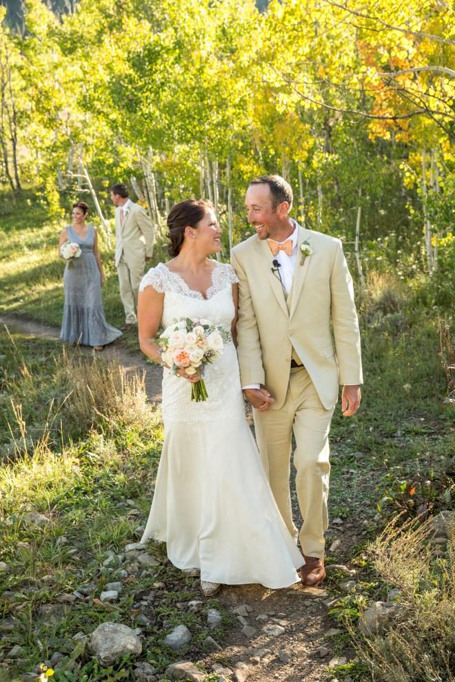 Dezelan Wedding (web)-328