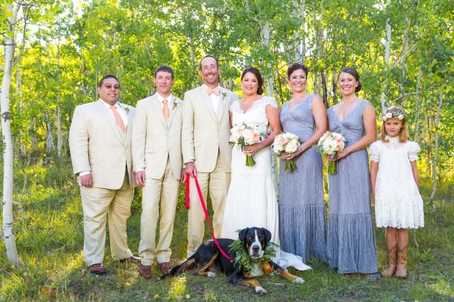 Dezelan Wedding (web)-340