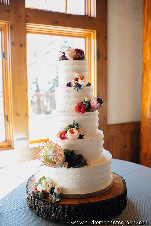 21-Hoch_Berry_Audre_Rae_Photography_laurapatricksubmit072_low