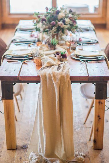 Dani-Cowan-Photography-Colorado-Wedding-Photographer-ZuluLoveLetterStyledShoot11