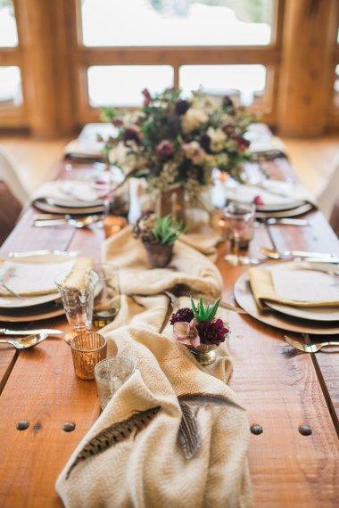 Dani-Cowan-Photography-Colorado-Wedding-Photographer-ZuluLoveLetterStyledShoot15