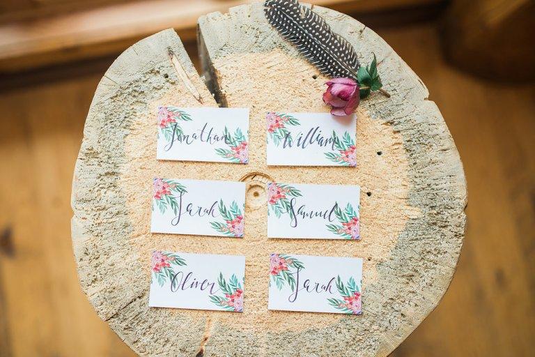 Dani-Cowan-Photography-Colorado-Wedding-Photographer-ZuluLoveLetterStyledShoot52