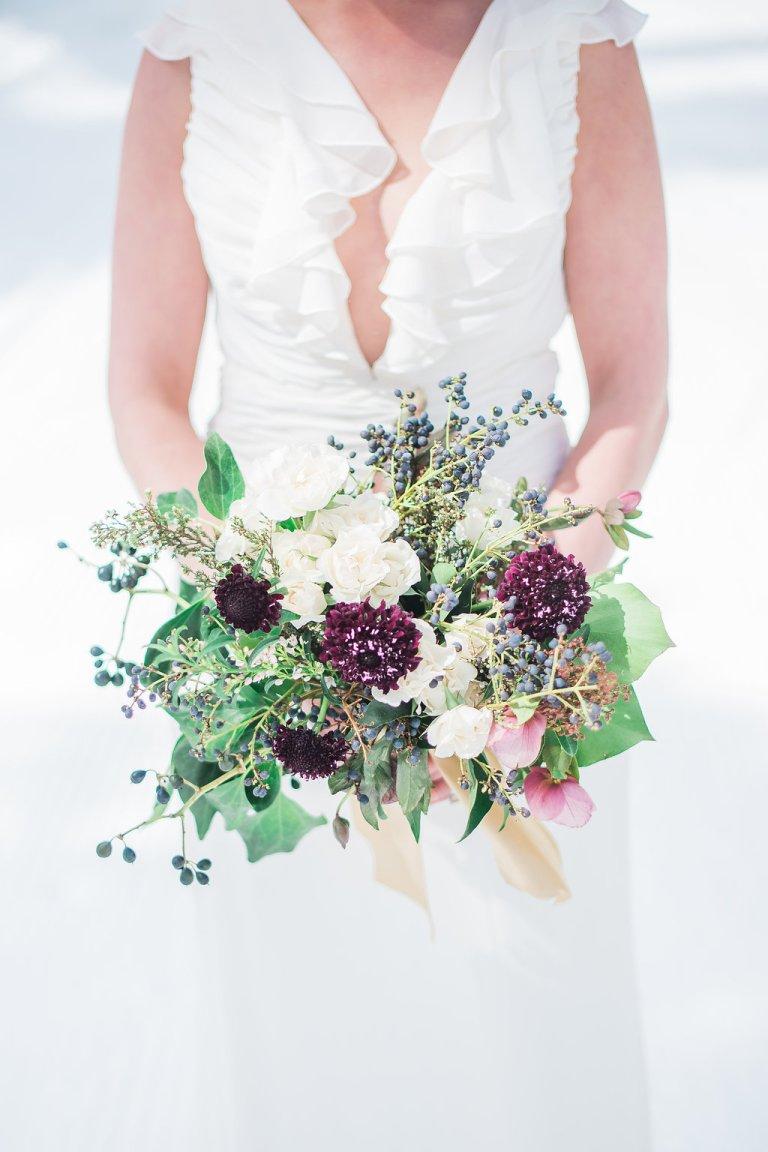 Dani-Cowan-Photography-Colorado-Wedding-Photographer-ZuluLoveLetterStyledShoot62
