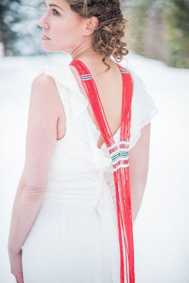 Dani-Cowan-Photography-Colorado-Wedding-Photographer-ZuluLoveLetterStyledShoot84