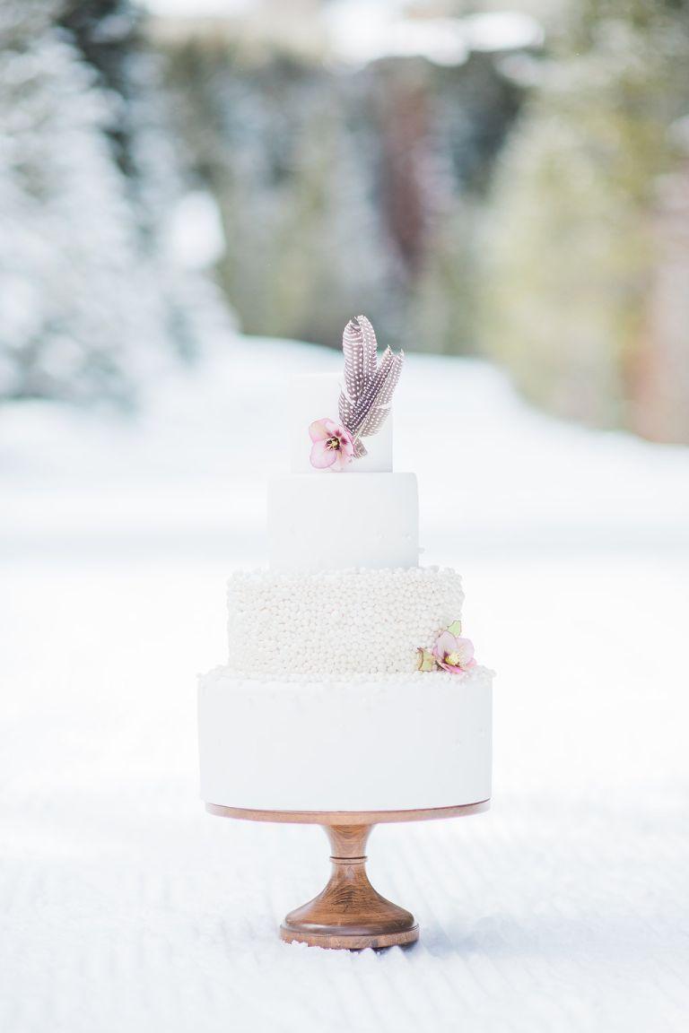Dani-Cowan-Photography-Colorado-Wedding-Photographer-ZuluLoveLetterStyledShoot88