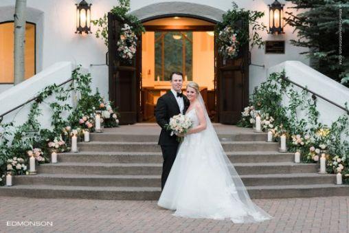 0703-Eubanks-Wedding