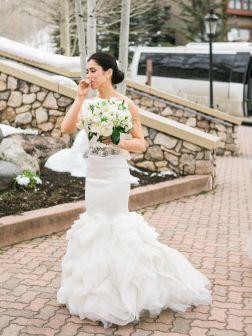 ashley-neil-wedding-bride-groom-48