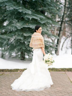 ashley-neil-wedding-bride-groom-5