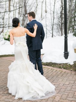 ashley-neil-wedding-bride-groom-50