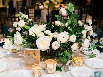 ashley-neil-wedding-details-131
