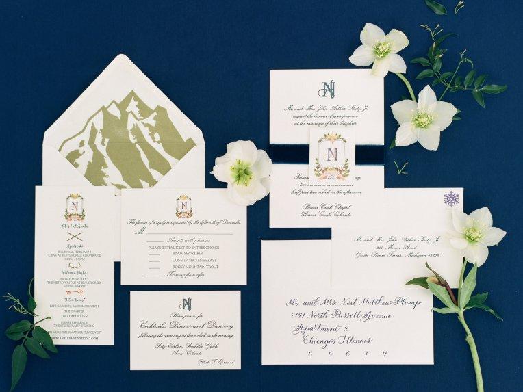 ashley-neil-wedding-details-31