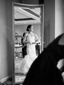 ashley-neil-wedding-getting-ready-51