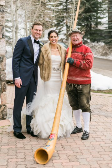 ashley-neil-wedding-portraits-3