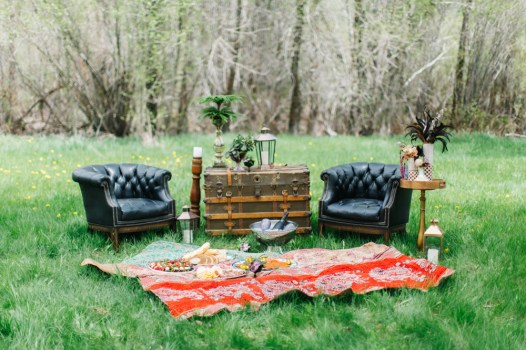 Go Bella Styled Shoot-46
