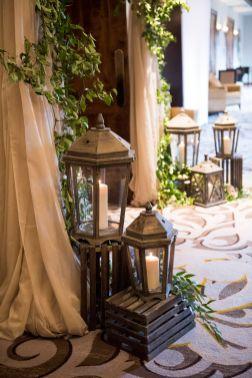 View More: http://brintonstudios.pass.us/kylieandjason