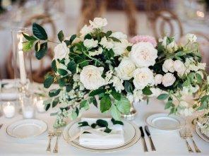 sarah-noah-wedding-468