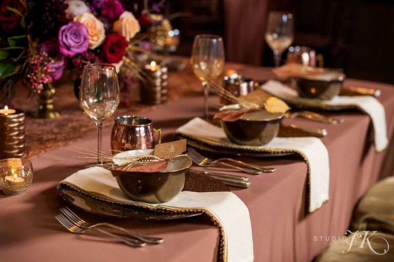 fall-wedding-tablescape