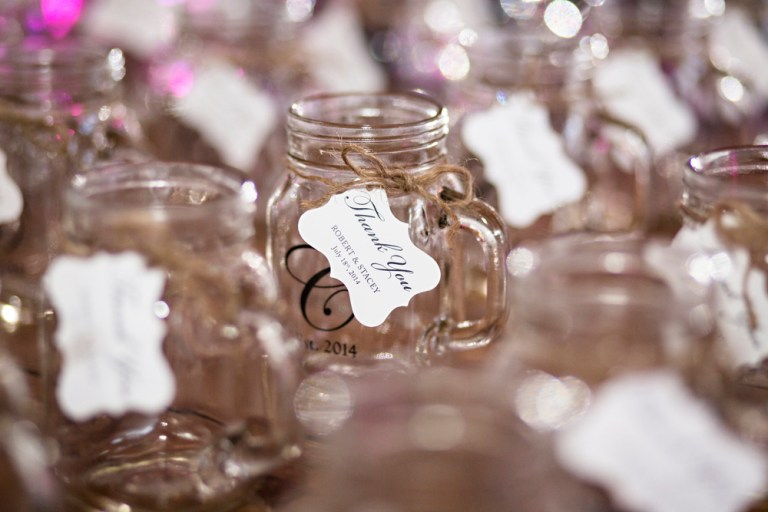wedding-favor-thank-you-tag
