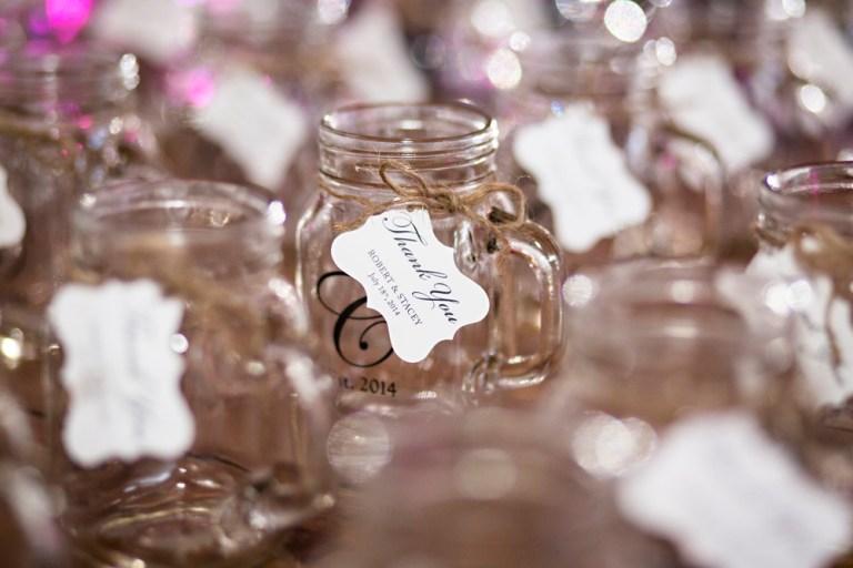 wedding-favor-thank-you-tag
