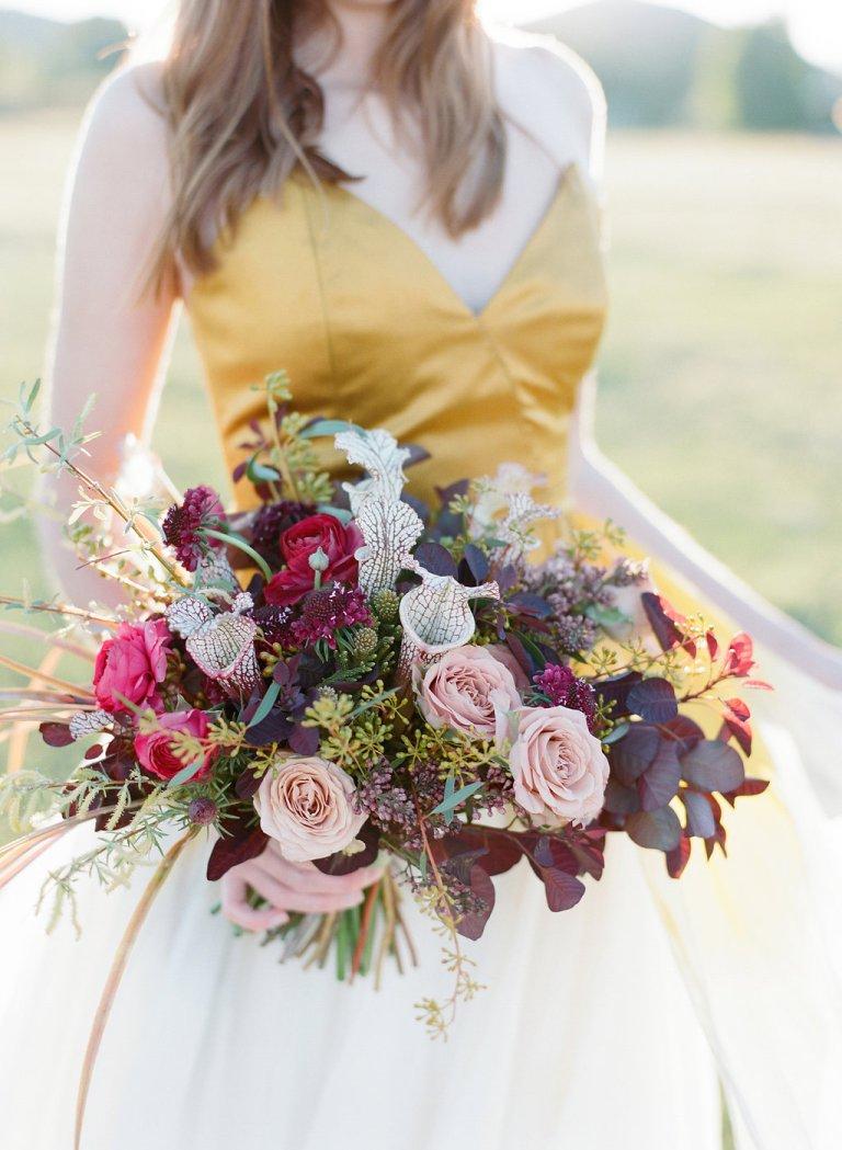 wyoming-ranch-wedding-19