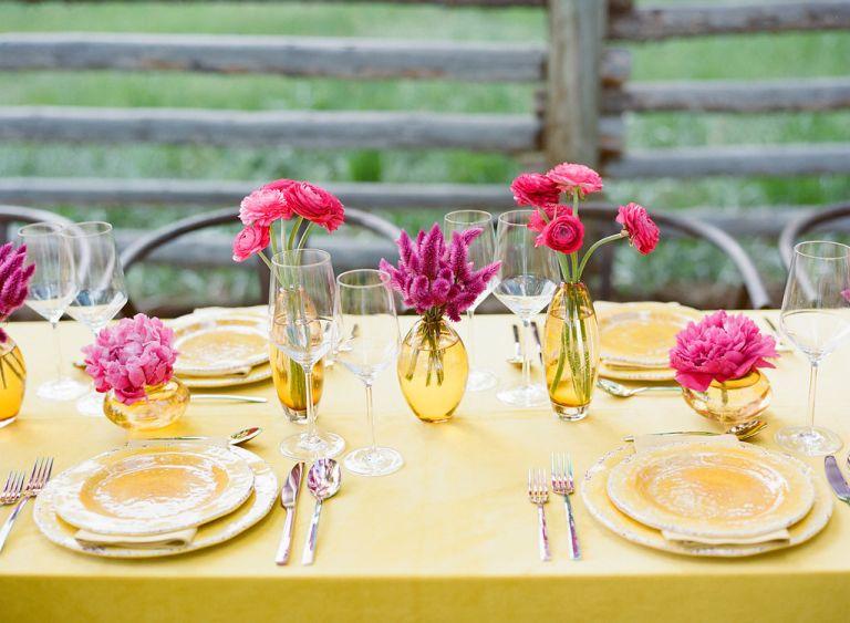 wyoming-ranch-wedding-21
