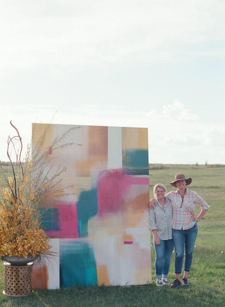 wyoming-ranch-wedding-22