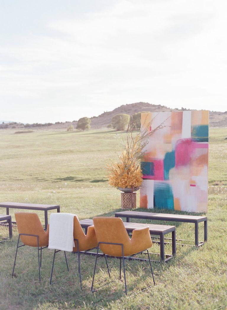 wyoming-ranch-wedding-24