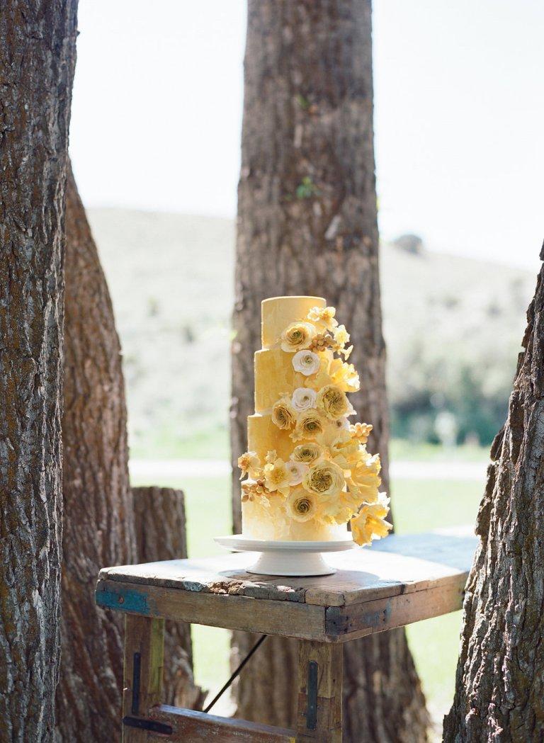 wyoming-ranch-wedding-4