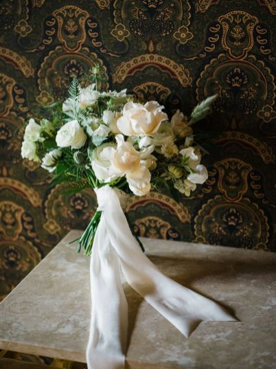 001-Labarte-wedding-Aspen-bouquet