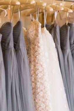 002-Winfrey-wedding-Beaver-Creek-dusty-blue-bridesmaid-gowns