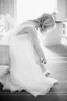 003-Labarte-wedding-Aspen-bride