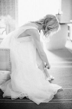 003-Labarte-wedding-Aspen-bride