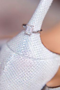 003-Winfrey-wedding-Beaver-Creek-engagement-ring