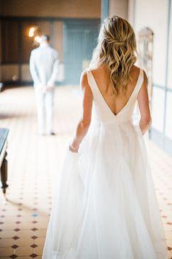 008-Labarte-wedding-Aspen-first-look