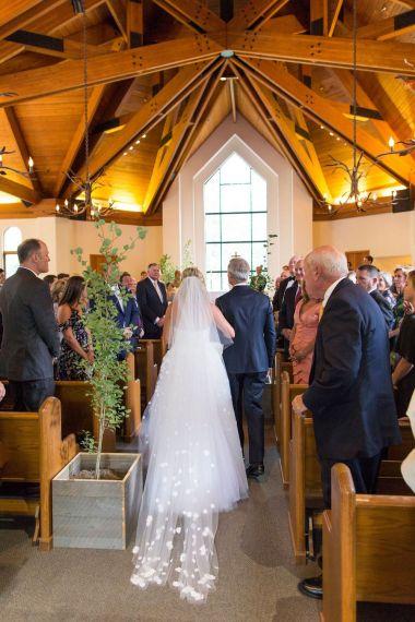 009-Winfrey-wedding-Beaver-Creek-chapel