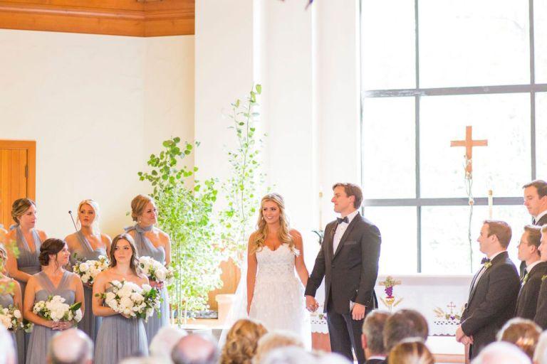 010-Winfrey-wedding-Beaver-Creek-ceremony
