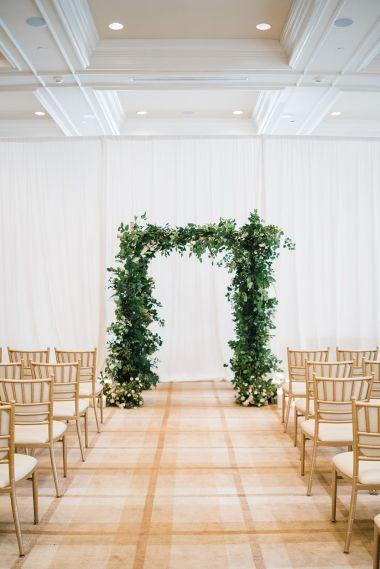 013-Labarte-wedding-Aspen-greenery-chuppah