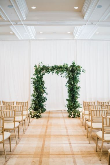 013-Labarte-wedding-Aspen-greenery-chuppah
