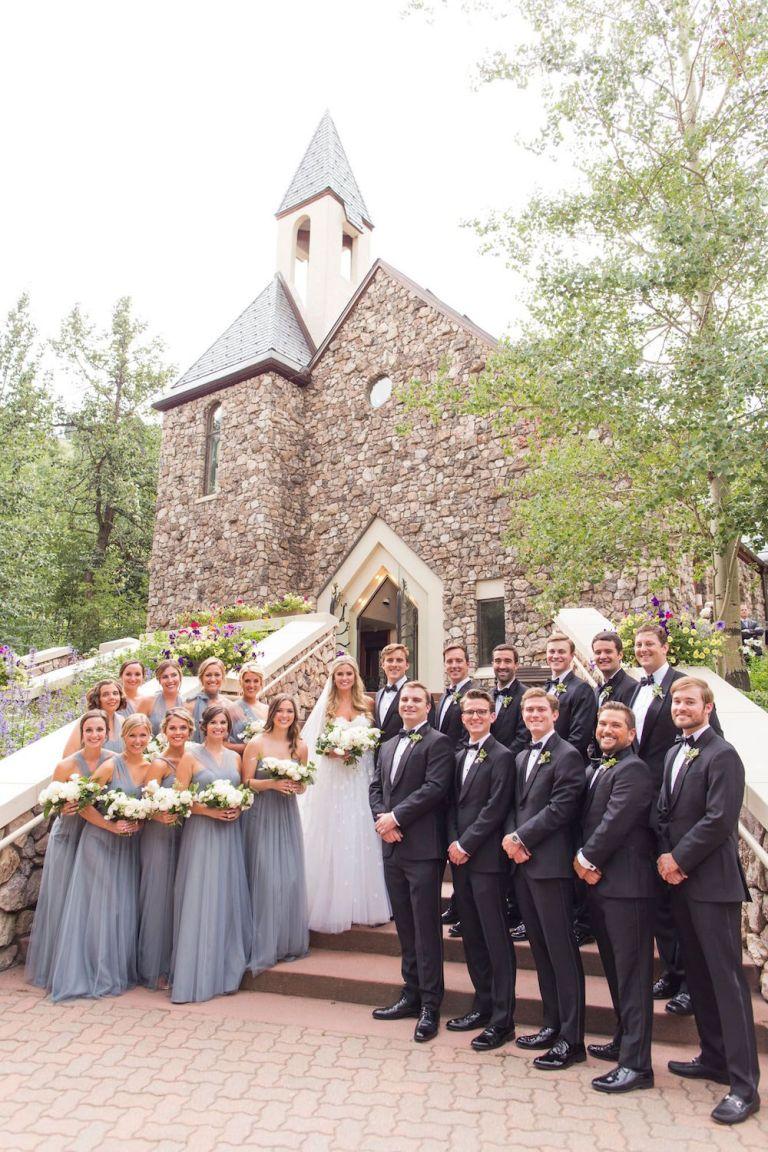 013-Winfrey-wedding-Beaver-Creek-bridal-party
