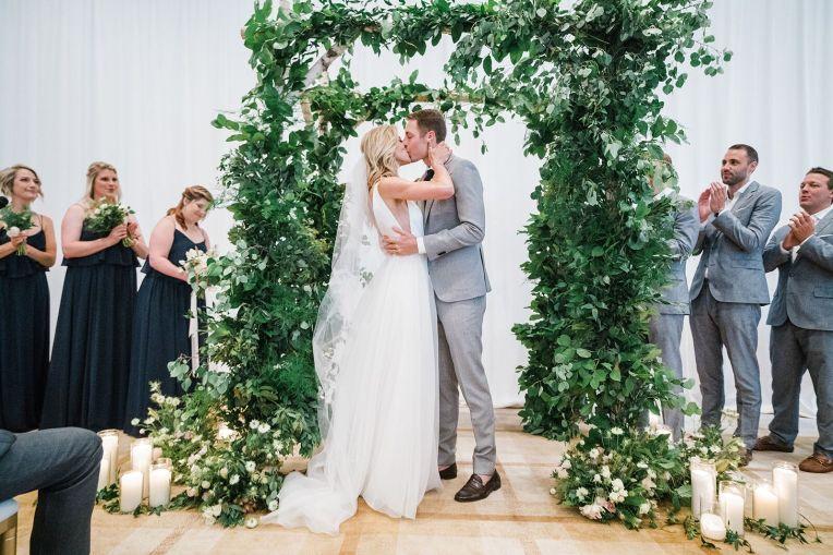 015-Labarte-wedding-Aspen-ceremony