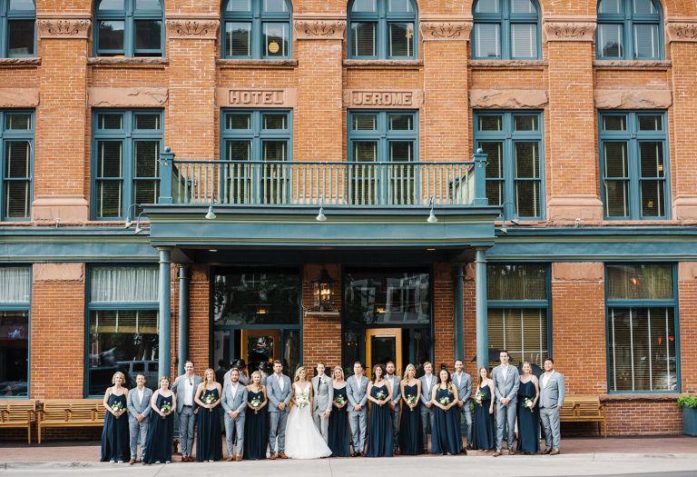 017-Labarte-wedding-Aspen-bridal-party-hotel-jerome