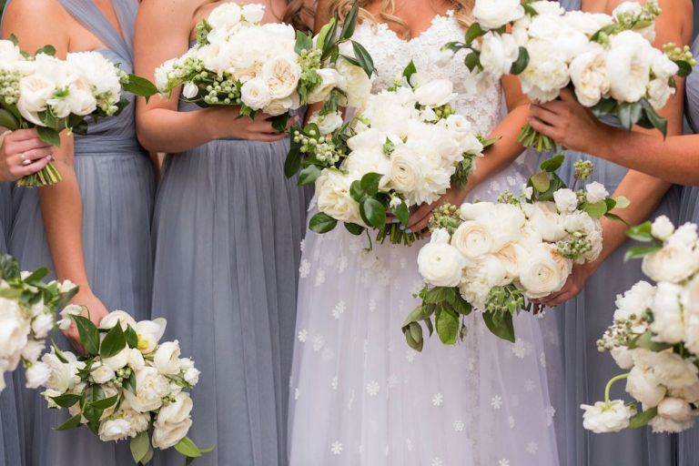 017-Winfrey-wedding-Beaver-Creek-bridesmaid-bouquets
