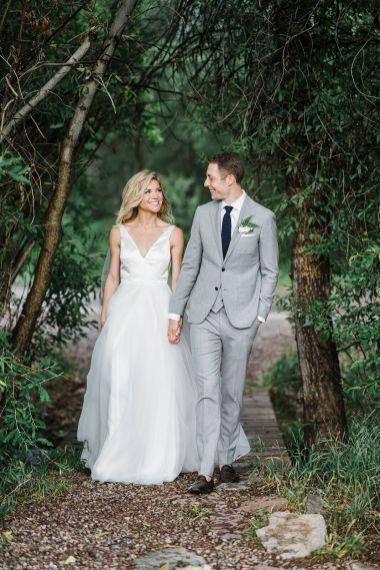 019-Labarte-wedding-Aspen-bride-groom
