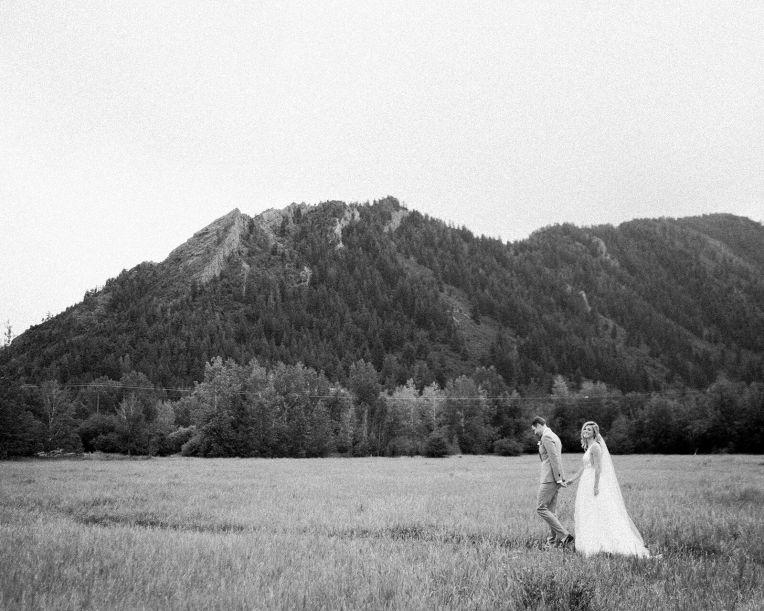 020-Labarte-wedding-Aspen-colorado