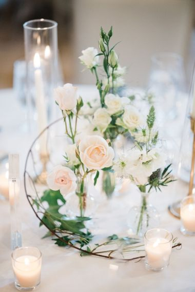 022-Labarte-wedding-Aspen-centerpiece