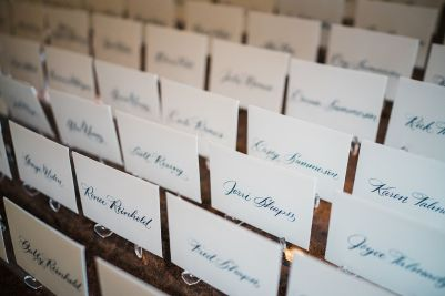 026-Labarte-wedding-Aspen-calligraphy-escort-cards