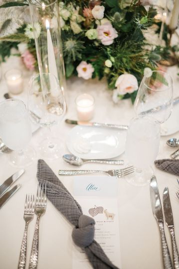 027-Labarte-wedding-Aspen-place-setting