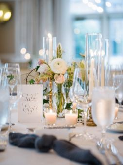 028-Labarte-wedding-Aspen-tablescape